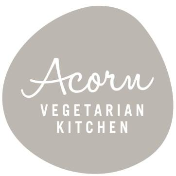 acorn vegetarian kitchen