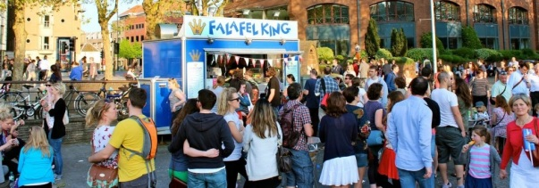 Falafel-King-City-Centre