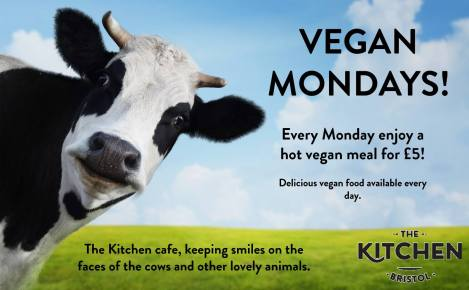 kitchen-vegan-mondays