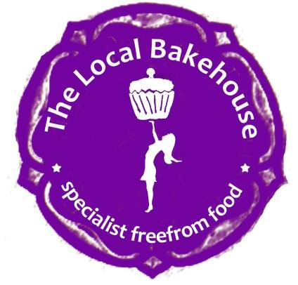 local bakehouse