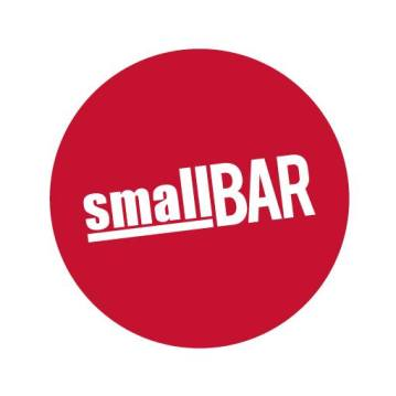 small bar bristol vegan beer guide beermuda