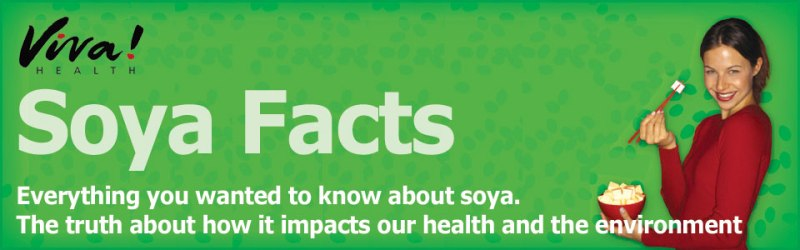 soya-safe-facts-health-cancer