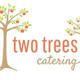 two trees catering