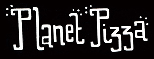 planet-pizza-logo