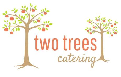 two trees catering fb