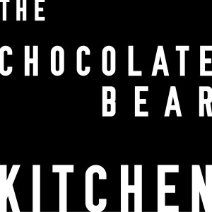 chocolate-bear