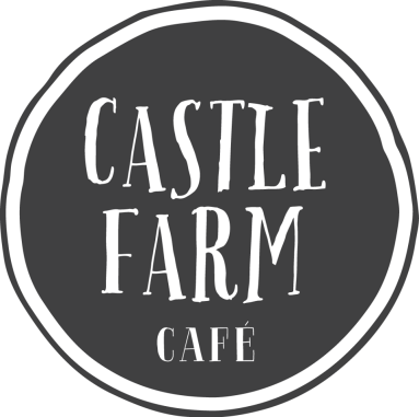 castle farm cafe