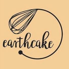earthcake-square-logo