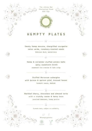 hempty plates oct pop up menu