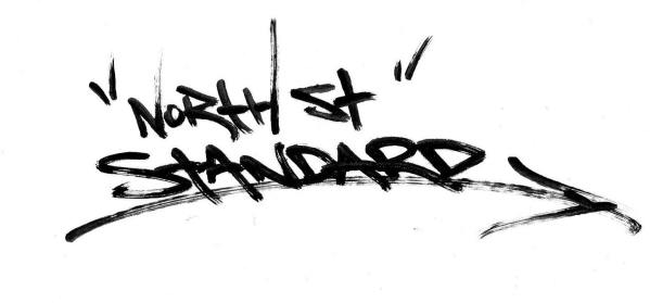 north-st-standard