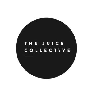 juice-collective