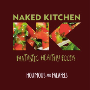 naked-kitchen