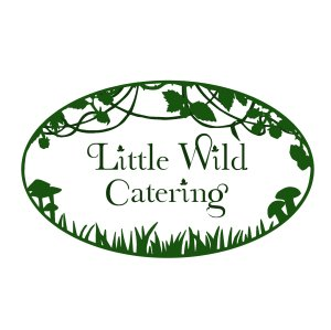little-wild-catering