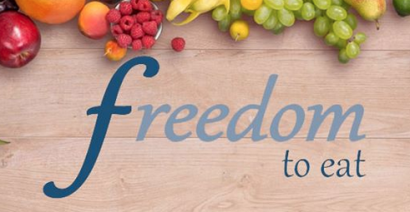 freedom-to-eat