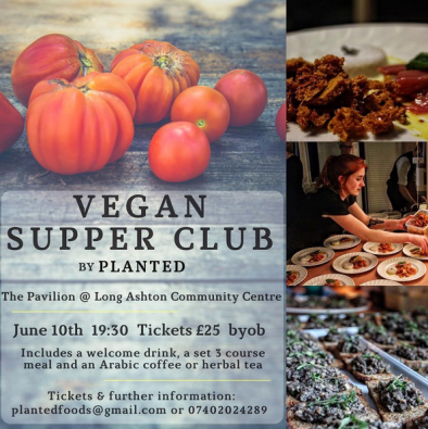 planted supper club 3 image