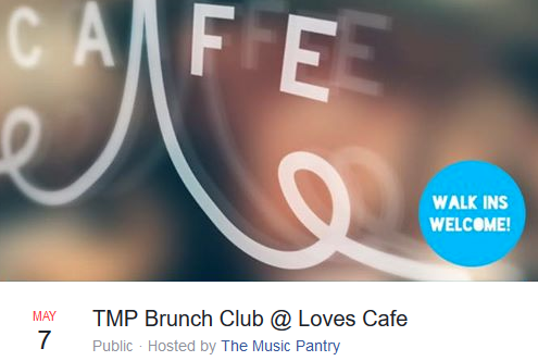 tmp brunch 2