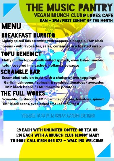 tmp brunch menu 2
