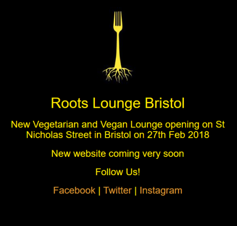 roots lounge bristol